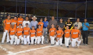 softbol categoria intermedia (5)